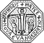Redemptoris Mater Seminary Logo