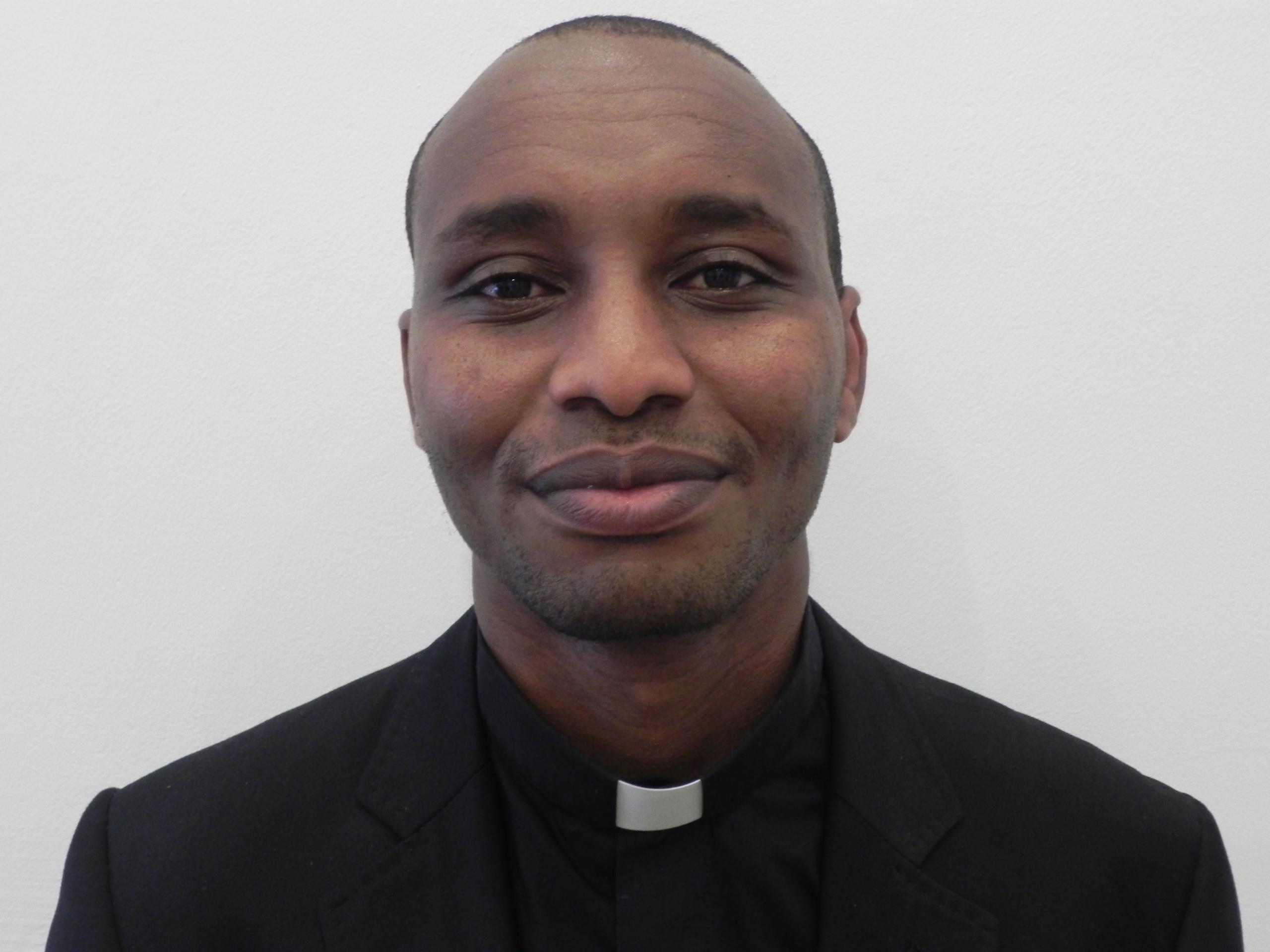 Emmanuel Karengi