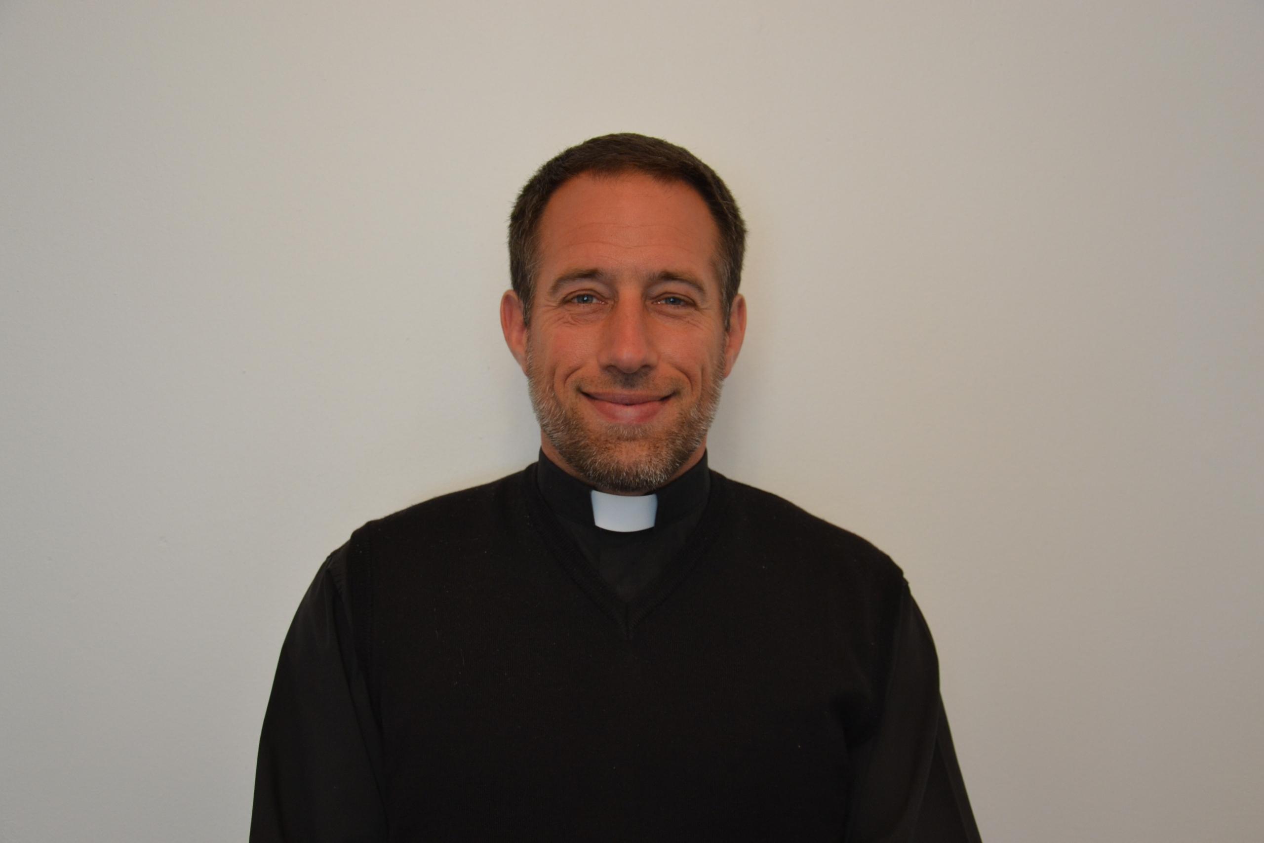 Francesco Fabris