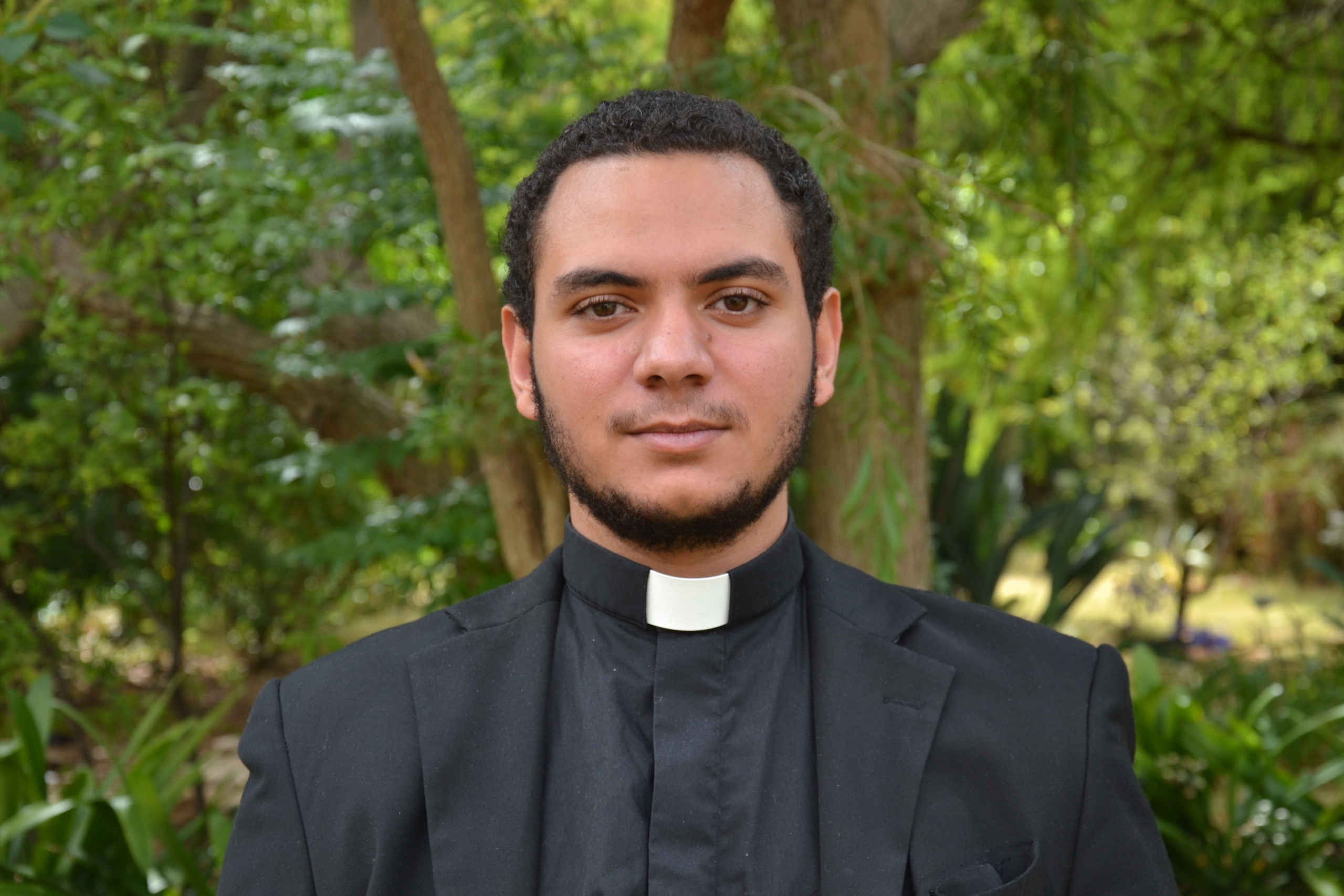 Danial Fathallah